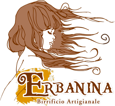 Birrificio Erbanina